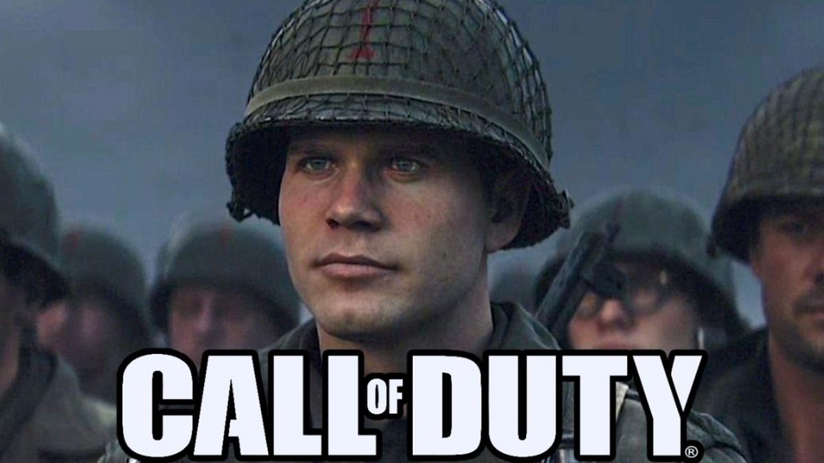 اکتیویژن به صورت غیرمستقیم بازه زمانی Call of Duty: Vanguard را مشخص کرد