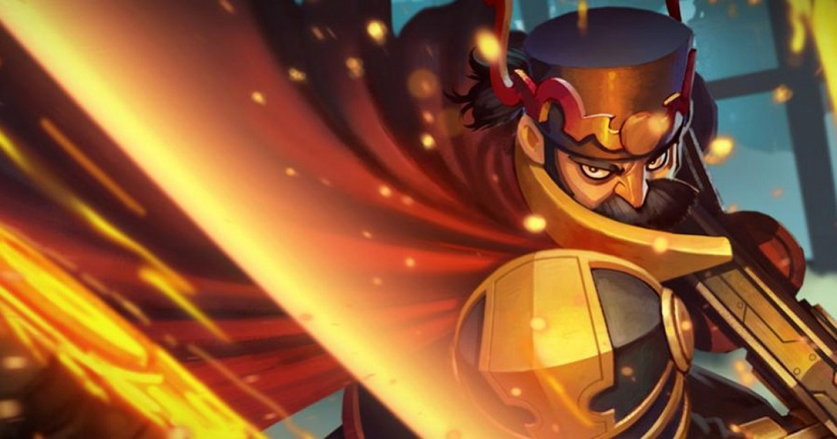 تریلر جدیدی از بازی ایرانی Naser: Son of Man منتشر شد