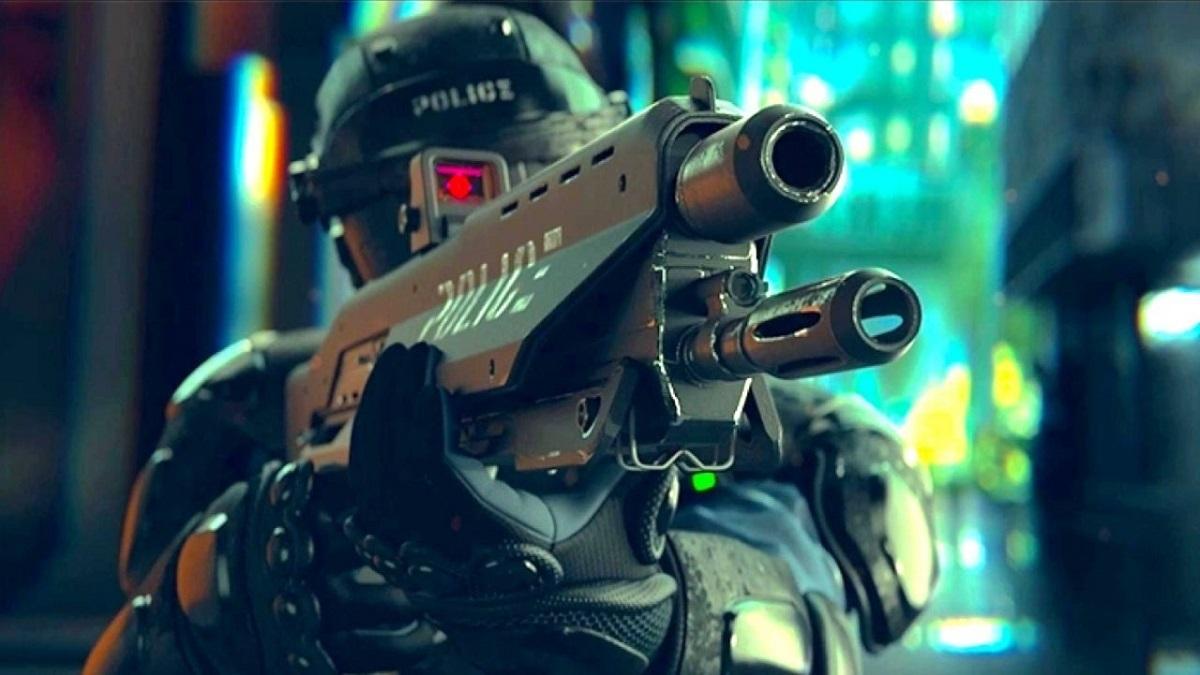 سی دی پراجکت رد از بسته الحاقی رایگان Cyberpunk 2077 دفاع میکند