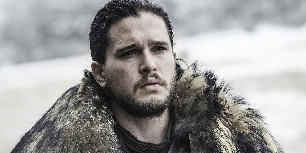 بازیگر جان اسنو بهخاطر Game of Thrones دچار مشکلات روحی شده