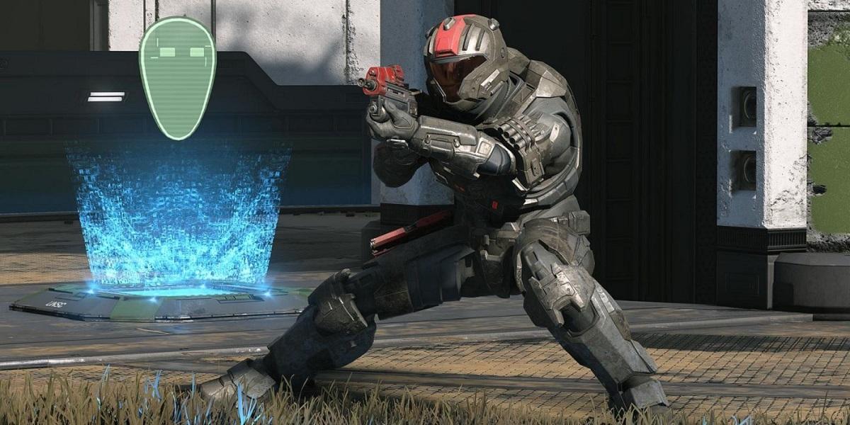 بازی Halo Infinite در زمان عرضه شامل یک ویژگی محبوب نمیشود