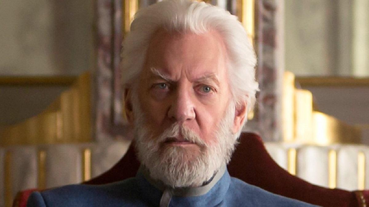 تولید پیشدرآمد Hunger Games از سال آینده آغاز میشود