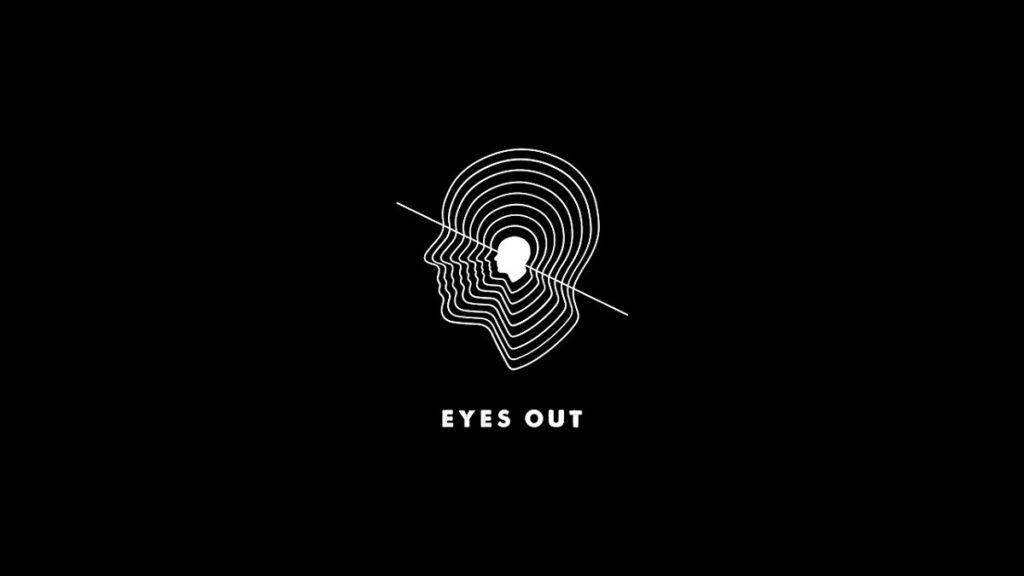 استودیو Eyes Out