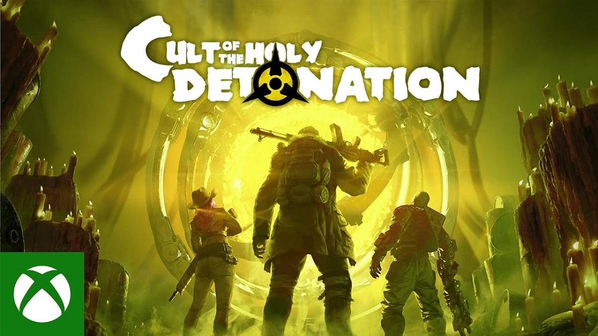 بسته الحاقی جدید بازی Wasteland 3 معرفی شد