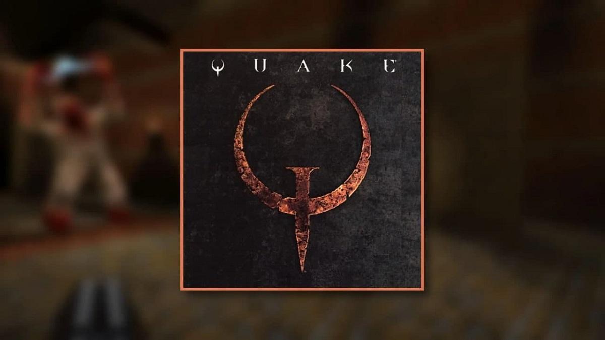 ریمستر بازی Quake برای کنسولها و پیسی عرضه میشود؟ [بروزرسانی: بازی هماکنون قابل دریافت است]
