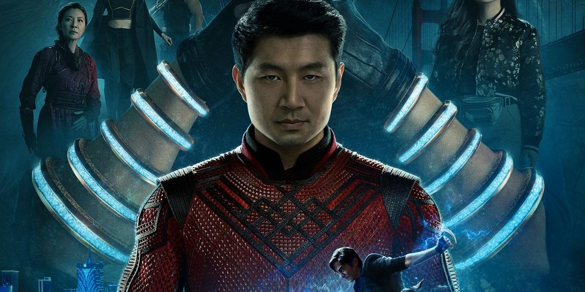 دیزنی از دلایل اکران فیلم Shang-Chi در سینماها میگوید