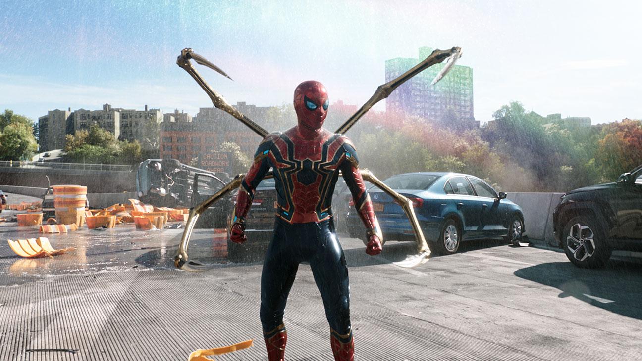 تریلر رسمی Spider-Man: No Way Home منتشر شد [تماشا کنید]