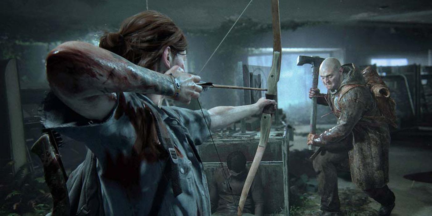 حالت چندنفره بازی The Last of Us هفته آینده معرفی میشود؟