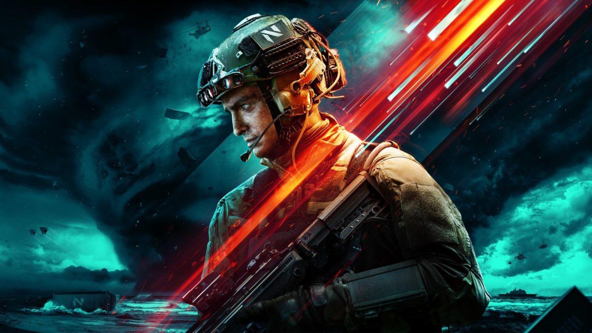Battlefield در آینده میتواند به یک بازی مجانی تبدیل شود