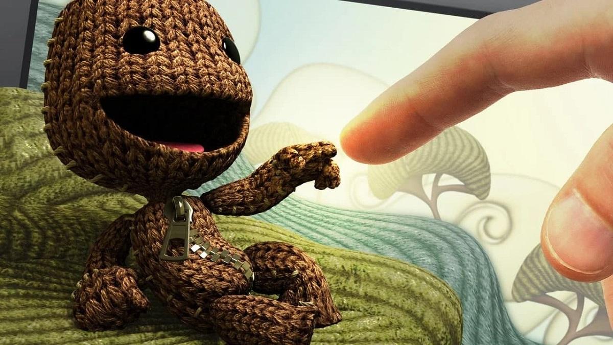چندین سرور بازی LittleBigPlanet برای همیشه خاموش شد