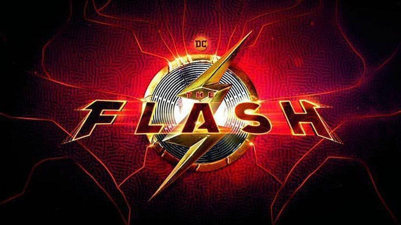 عکس جدید فیلم Flash به بازگشت بتمن اشاره دارد