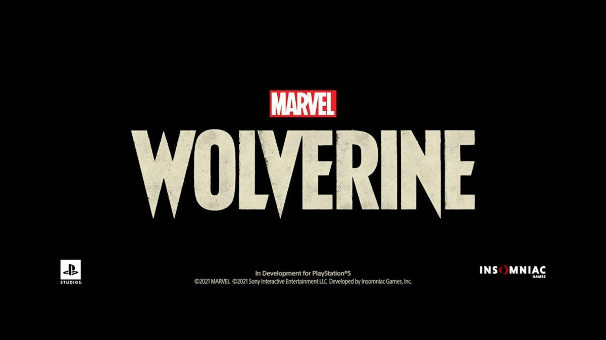 بازی Marvel's Wolverine از اینسامنیک گیمز معرفی شد