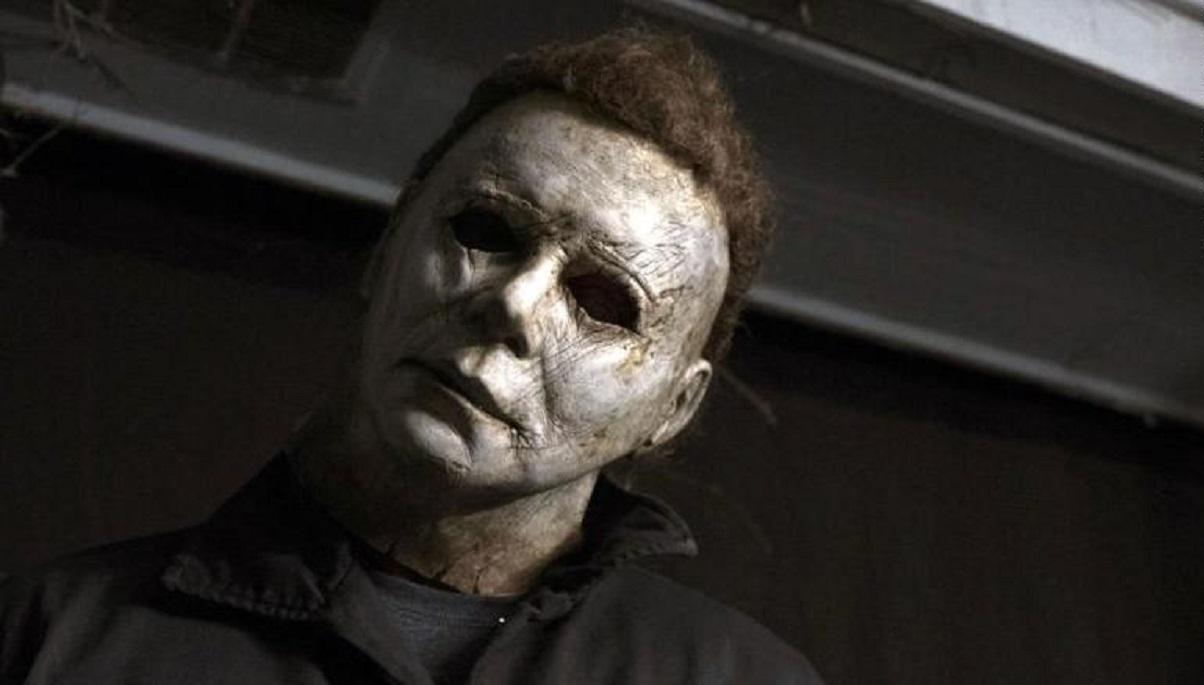 فیلم ترسناک ببینید، جایزه بگیرید!