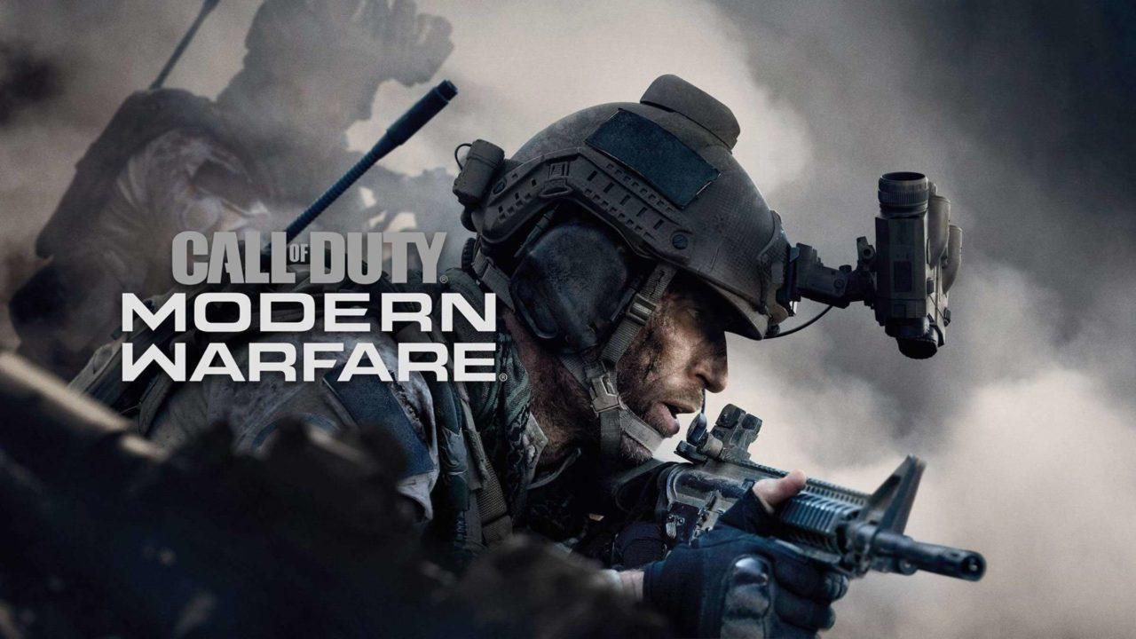 دنباله Call of Duty: Modern Warfare ساخته میشود