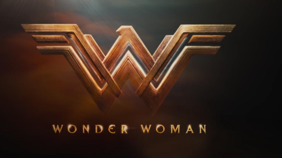 کارگردان Wonder Woman 1984 از نحوه اکران فیلم ناراضی است