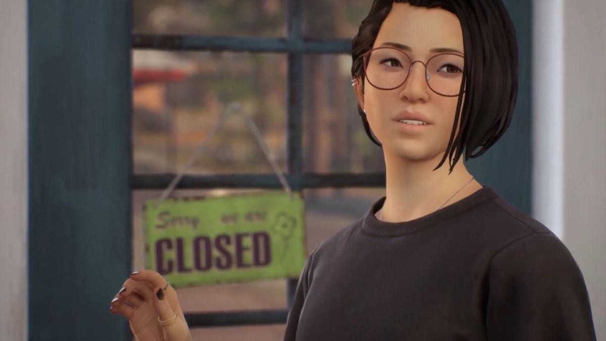 بازیکنان چینی به بازی Life is Strange: True Colors حمله کردند