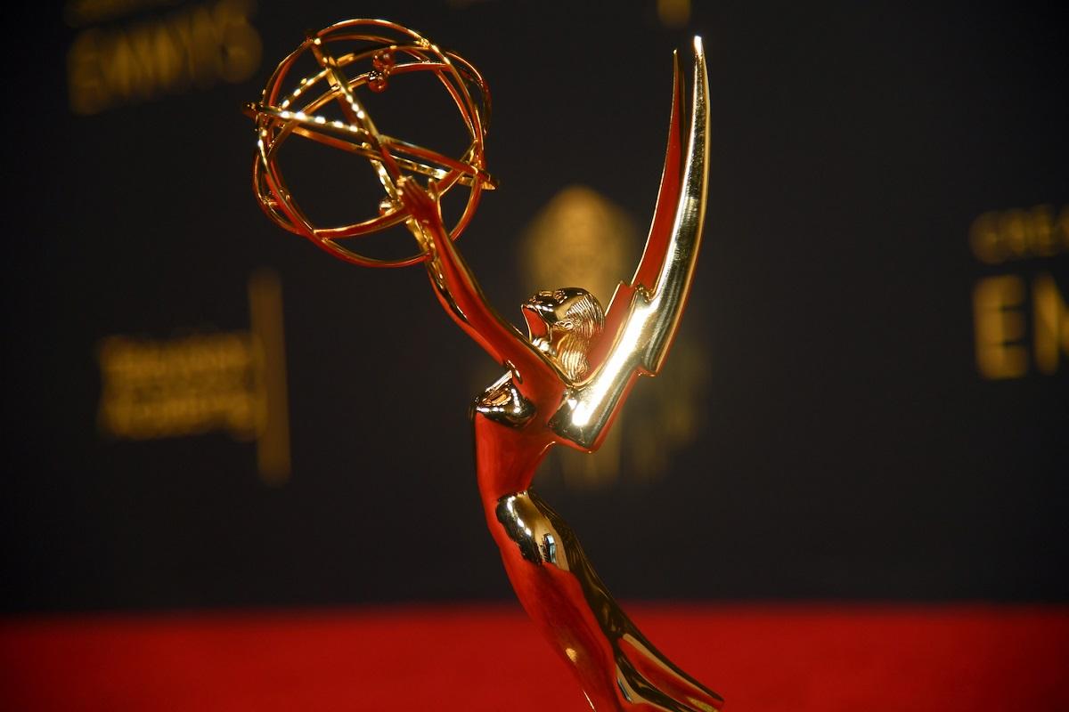 برندگان جوایز هنرهای خلاقانه امی مشخص شدند