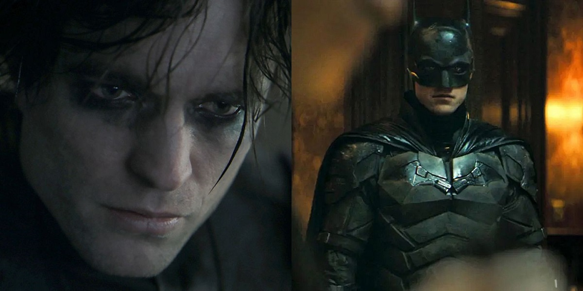 رابرت پتینسون بازیگر Batman: منتظر غافلگیری در دیسی فندام باشید