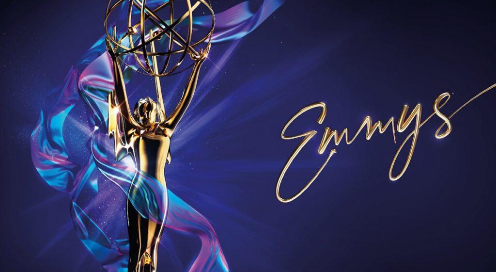 برندگان نهایی هفتاد و سومین دوره جوایز امی مشخص شدند