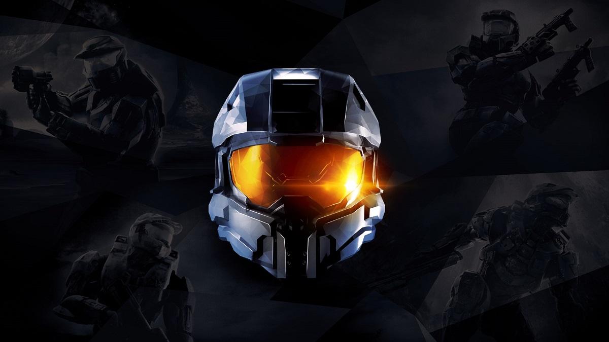 پشتیبانی فصلی از بازی Halo: Master Chief Collection متوقف میشود