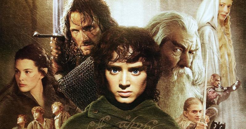 موسیقی سریال The Lord of the Rings احتمالا توسط هاوارد شور ساخته میشود