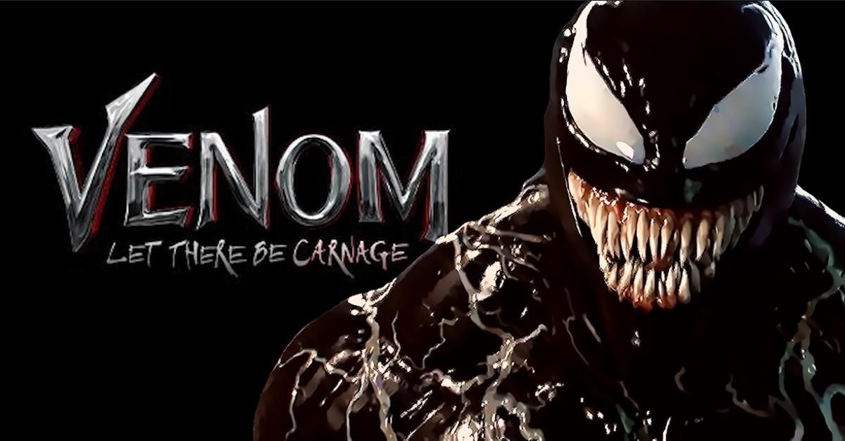 کارگردان Venom 2 مدت زمان ۹۰ دقیقهای فیلم را تایید کرد