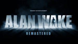 سیستم مورد نیاز ریمستر Alan Wake مشخص شد