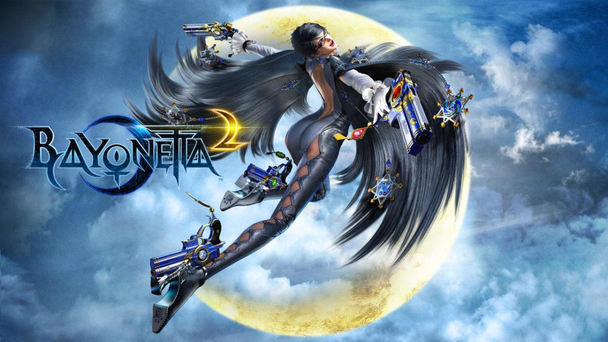 سازنده Bayonetta 3: تصمیم نمایش بازی با ما نیست