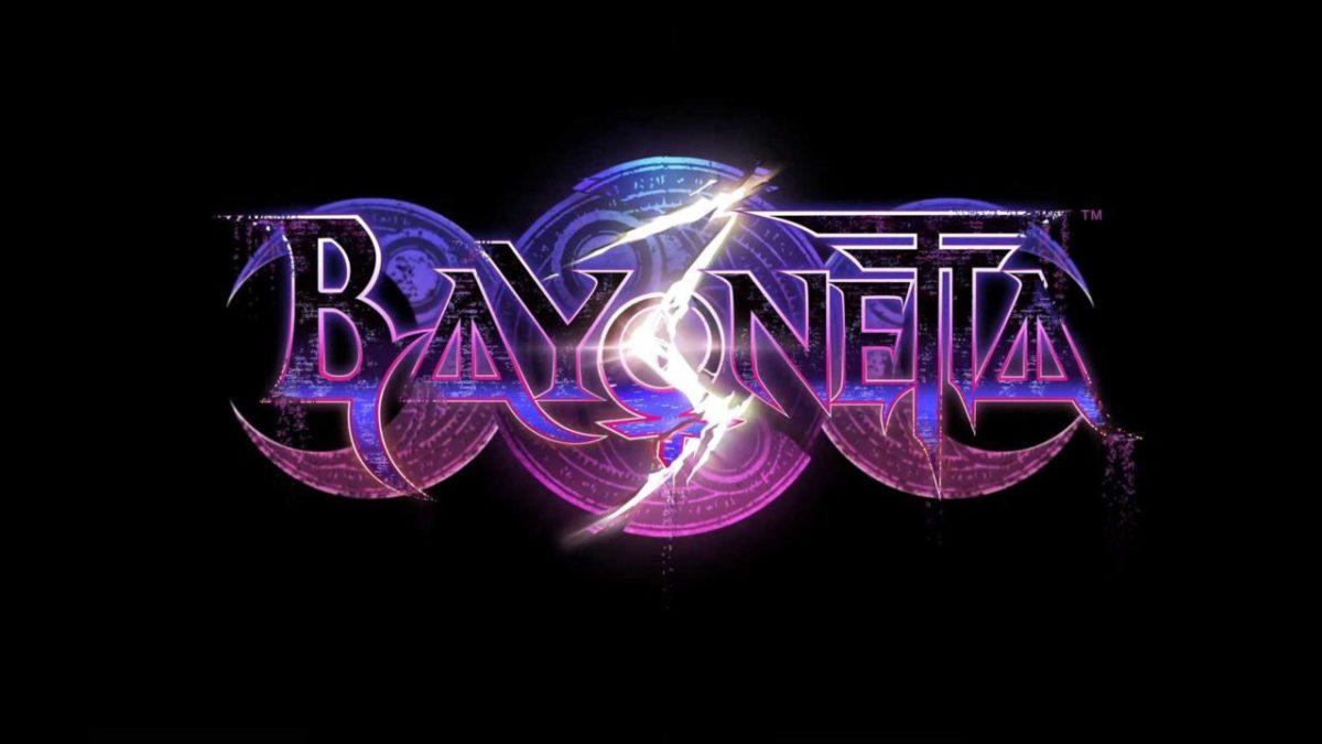 بازی Bayonetta 3 شباهتهایی با Scalebound دارد