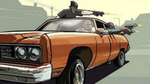 نگاهی به بازی موبایلی GTA: San Andreas؛ شاهکاری که پایانی ندارد