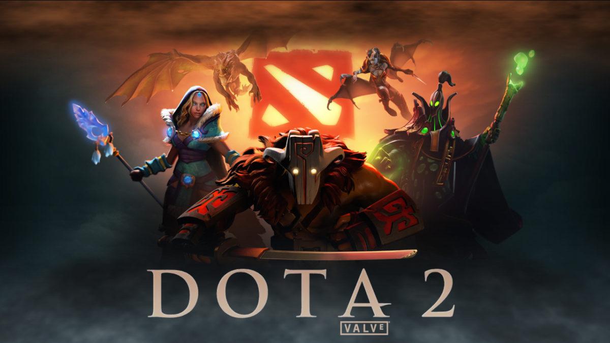 بازی Dota 2 به زودی دیگر از سیستمهای 32 بیت پشتیبانی نخواهد کرد