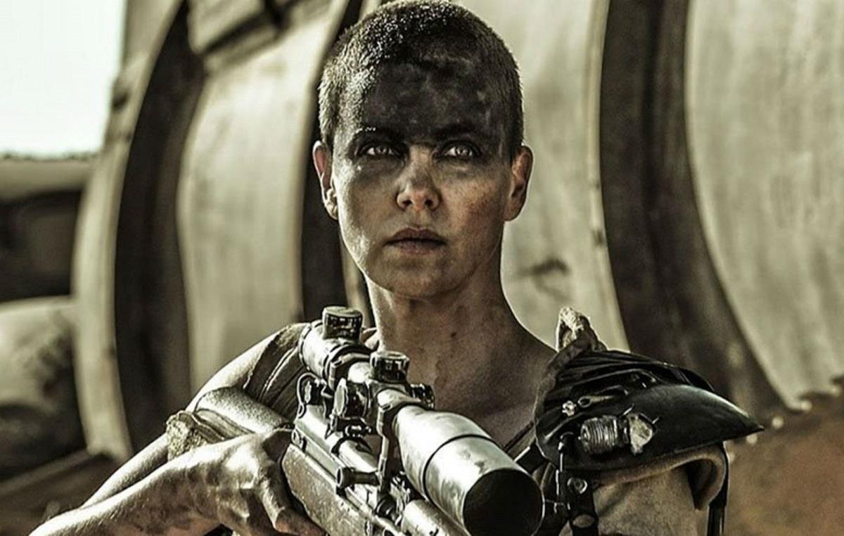 فیلم Mad Max: Furiosa تاخیر خورد