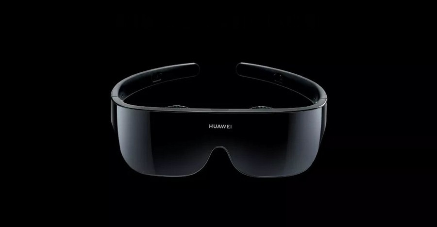 ابداع هواوی برای راحتی بیشتر در استفاده از هدست واقعیت مجازی