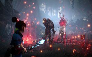 بازی Kena: Bridge of Spirits احتمالا برای ایکس باکس هم عرضه شود