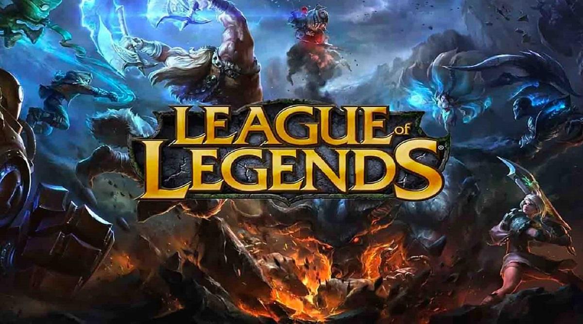 بازی League of Legends مجازات جدیدی برای متخلفین دارد