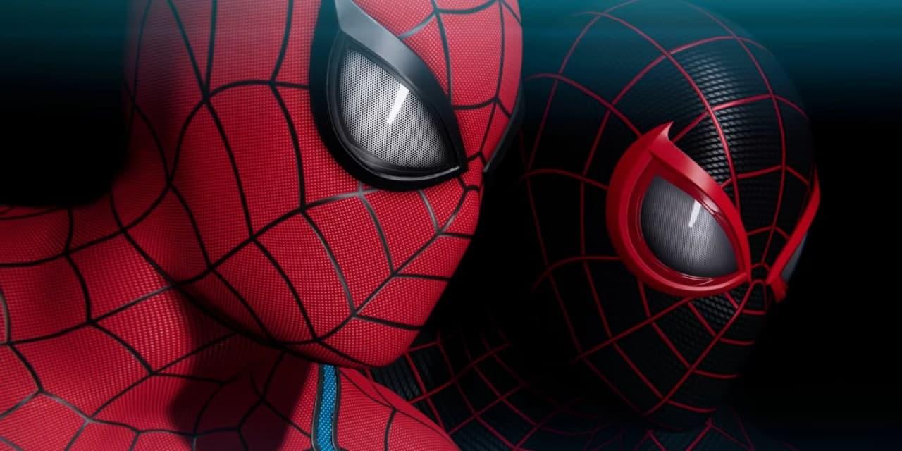بازی Spider-Man 2 فقط یک تجربه تکنفره خواهد بود