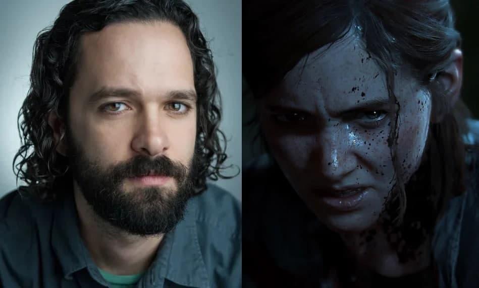 نیل دراکمن یکی از قسمتهای سریال The Last of Us را کارگردانی خواهد کرد