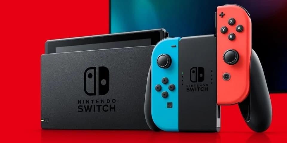 رویداد Nintendo Direct فردا برگزار میشود