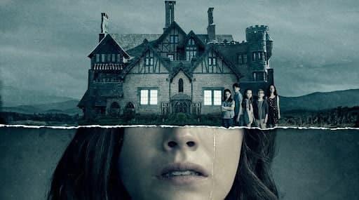 خالق سریال Haunting of Hill House دوست دارد یک بازی ترسناک بسازد