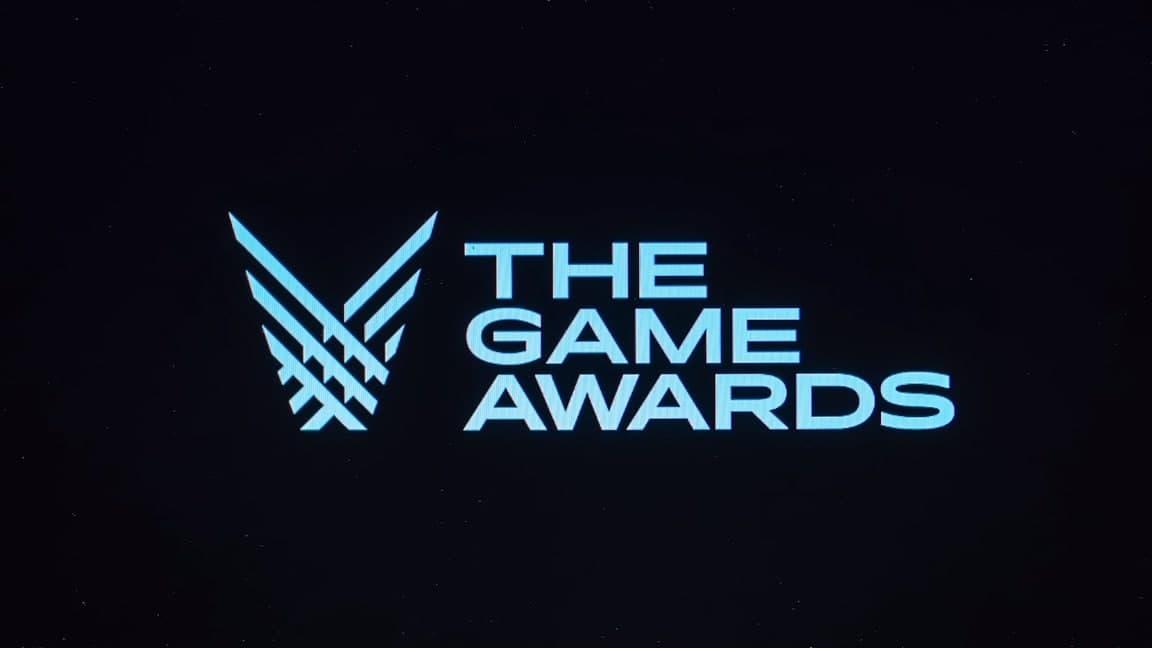 تاریخ برگزاری مراسم The Game Awards مشخص شد