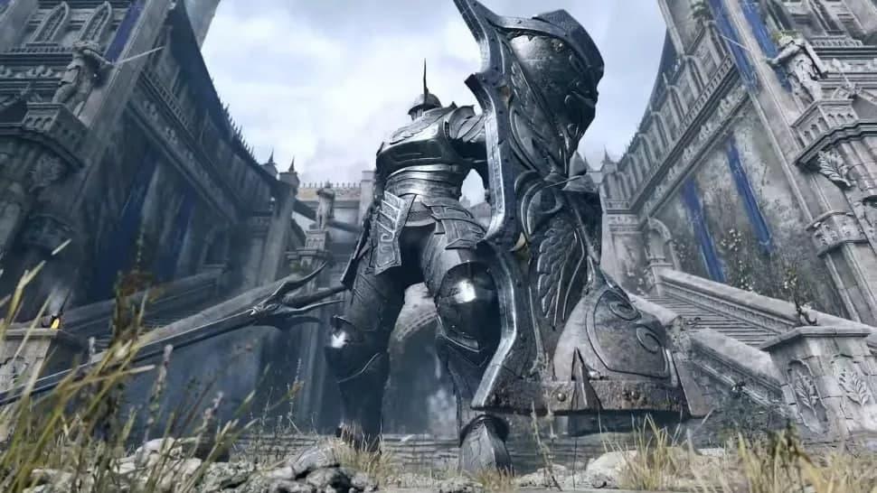 پلی استیشن خرید استودیو Bluepoint Games را تایید کرد