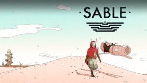 بررسی بازی Sable – سفری به سمت یادگیری و تکامل