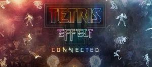 بررسی بازی Tetris Effect: Connected – تتریس با چاشنی روانگردان