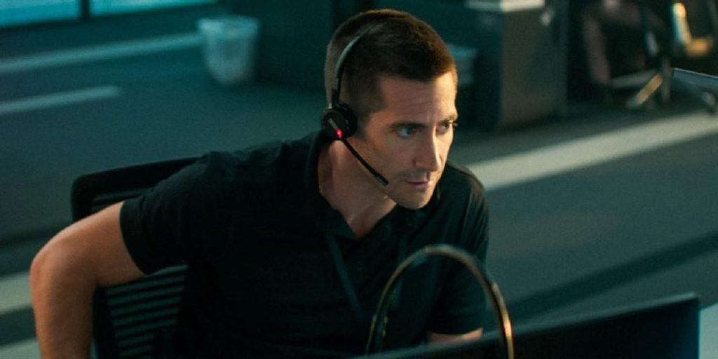تریلر رسمی فیلم The Guilty با بازی جیک جیلنهال منتشر شد