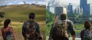 ۵ لحظه بهیادماندنی برتر The Last of Us که میخواهیم در سریال بازسازی شوند