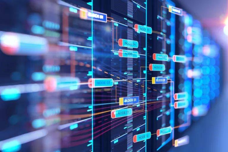 VPS یا Virtual Private Server چیست؟