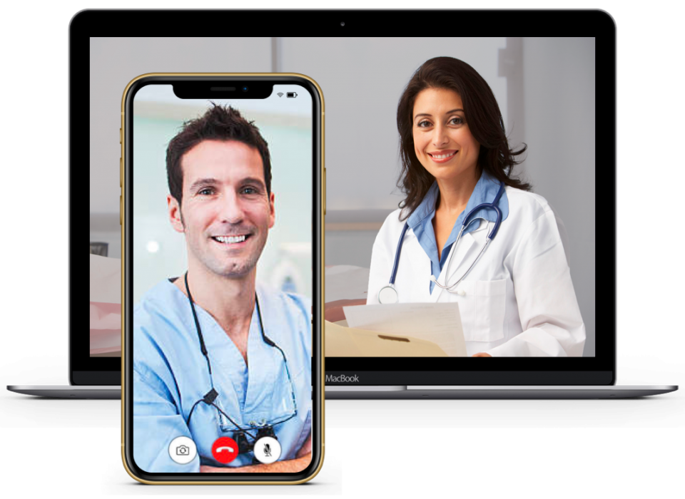 مزایای رزرو آنلاین نوبت دکتر از طریق اپلیکیشن های ثبت نوبت