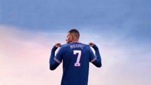 معرفی برترین بازیکنان جوان و آیندهدار در FIFA 22