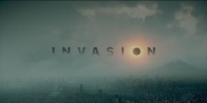 نقد و بررسی قسمت اول تا سوم سریال Invasion – هجوم موجودات فضایی