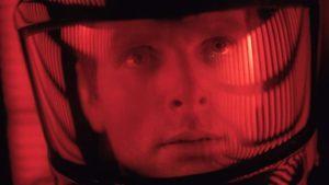 20 فیلم سینمایی علمی تخیلی که از منبع اقتباس خود بهتر بودند